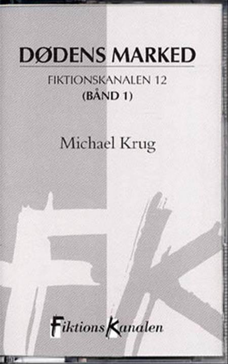 Dødens marked af Michael Krug