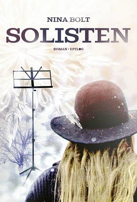 Solisten af Nina Bolt