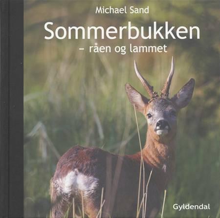 Sommerbukken af Michael Sand