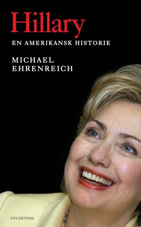 Hillary af Michael Ehrenreich