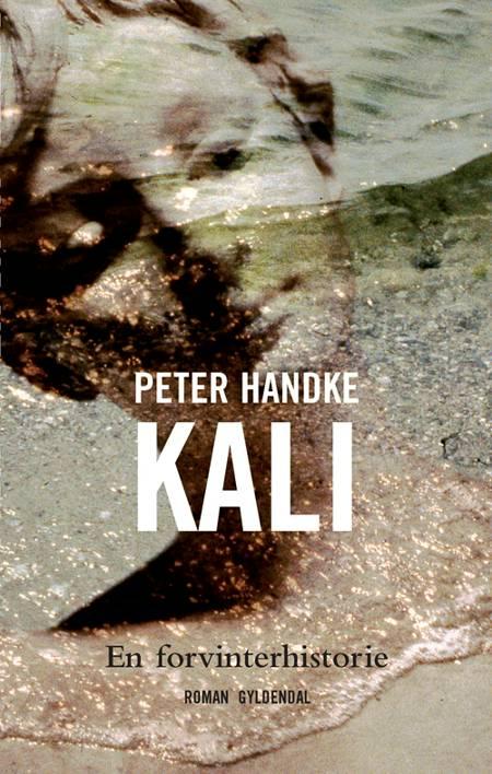 Kali af Peter Handke