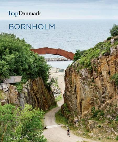 Trap Danmark: Bornholm Kommune af Trap Danmark