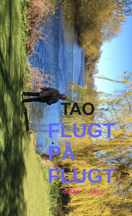 FLUGT PÅ FLUGT af Tom Allan Olsen
