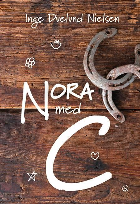 Nora med C af Inge Duelund Nielsen