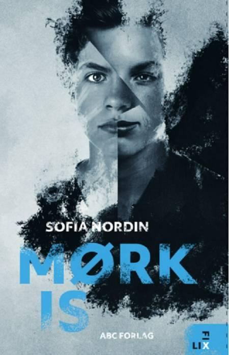 Mørk is af Sofia Nordin