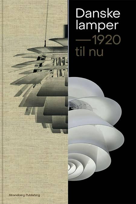 Danske lamper af Malene Lytken