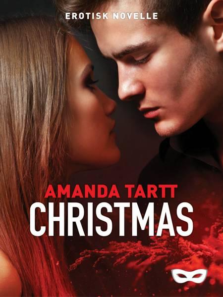 Christmas af Amanda Tartt