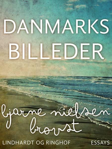 Danmarksbilleder af Bjarne Nielsen Brovst