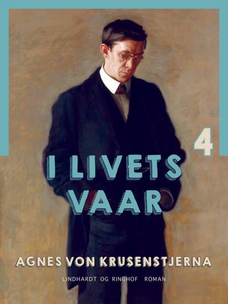I livets vaar af Agnes Von Krusenstjerna