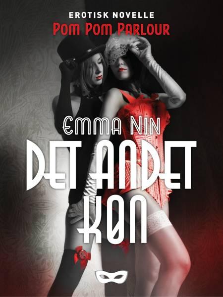 Det andet køn af Emma Nin
