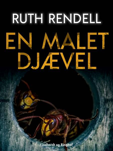 En malet djævel af Ruth Rendell