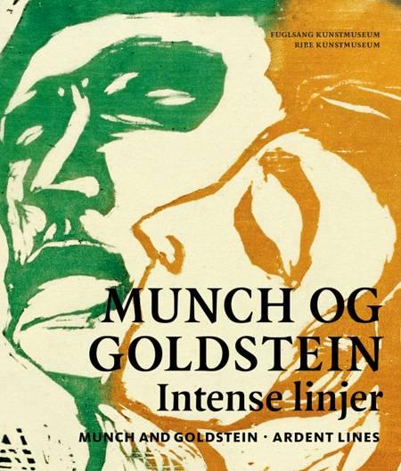 Munch og Goldstein af n a