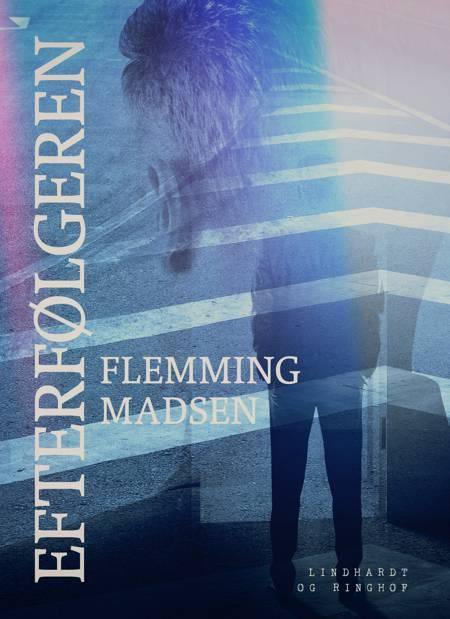 Efterfølgeren af Flemming Madsen