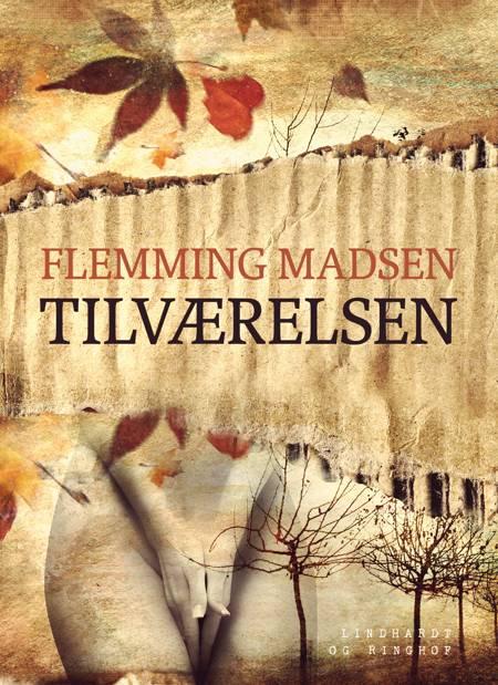 Tilværelsen af Flemming Madsen