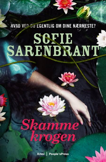 Skammekrogen af Sofie Sarenbrant