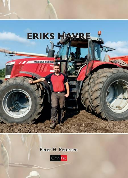 Eriks havre af Peter H. Petersen
