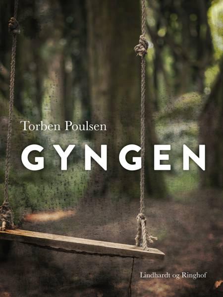 Gyngen af Torben Poulsen