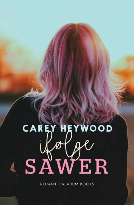 Ifølge Sawyer af Carey Heywood