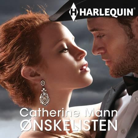Ønskelisten af Catherine Mann