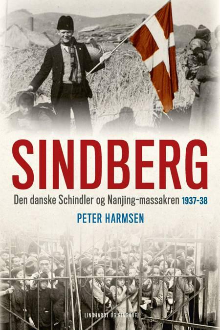Sindberg af Peter Harmsen