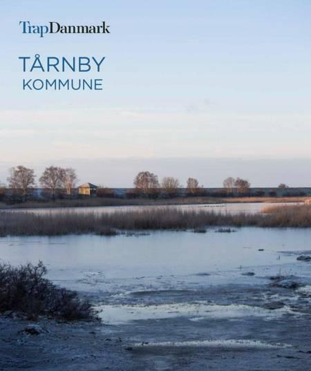 Trap Danmark: Tårnby Kommune af Trap Danmark