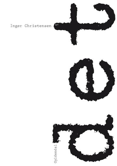 Det af Inger Christensen