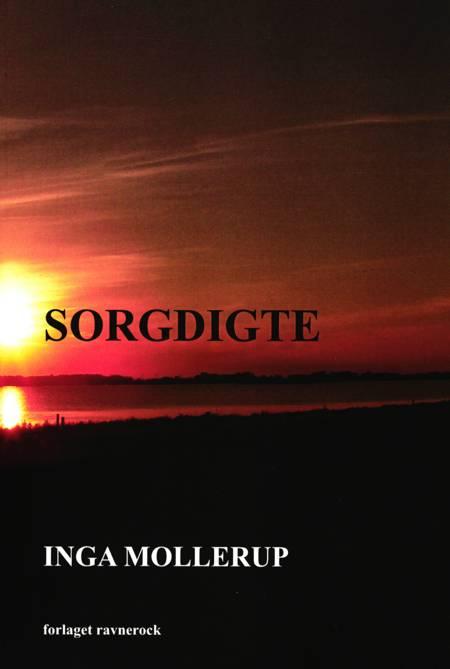 Sorgdigte af Inga Mollerup