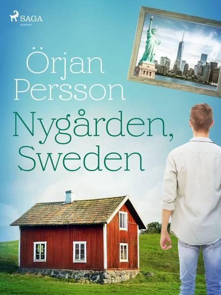 Nygården, Sweden af Örjan Persson