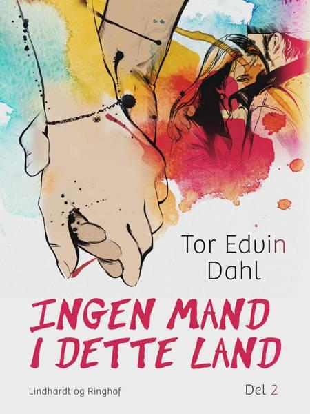 Ingen mand i dette land af Tor Edvin Dahl