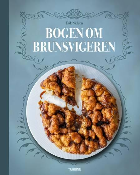 Bogen om brunsvigeren af Erik Nielsen