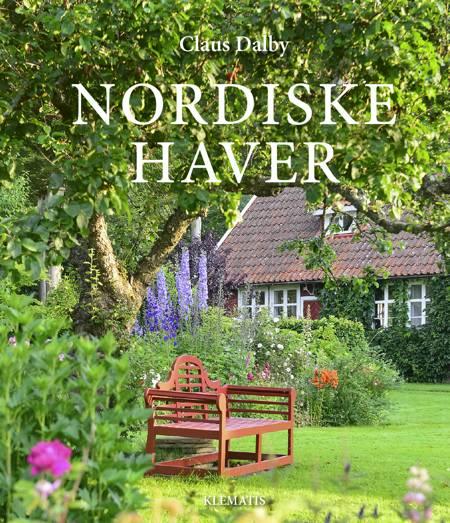 Nordiske haver af Claus Dalby