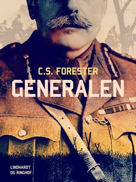 Generalen af C.S. Forester