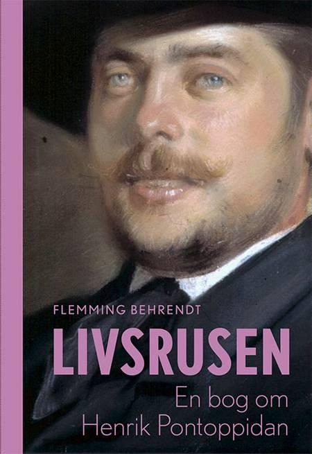 Livsrusen af Flemming Behrendt