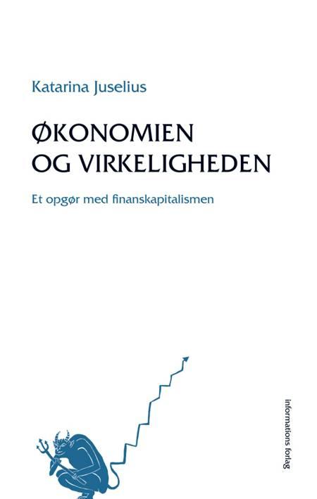 Økonomien og virkeligheden af Katarina Juselius