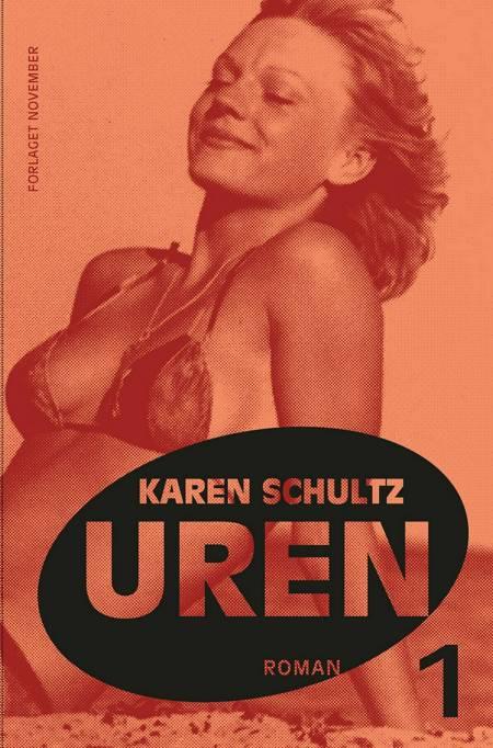 Uren af Karen Schultz
