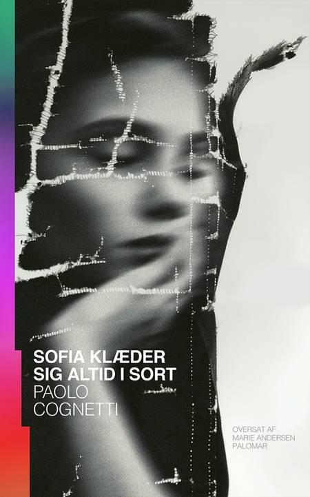 Sofia klæder sig altid i sort af Paolo Cognetti