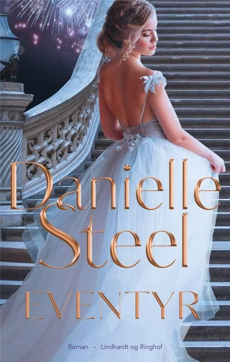 Eventyr af Danielle Steel