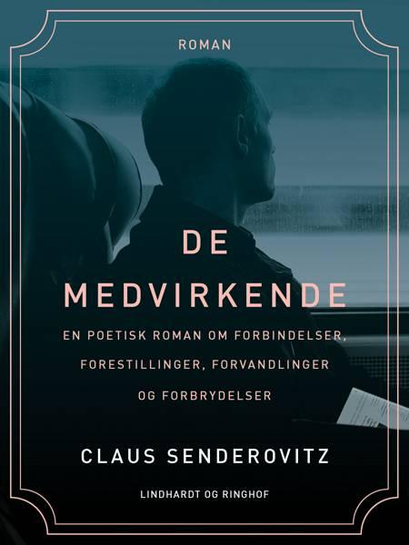 De medvirkende af Claus Senderovitz