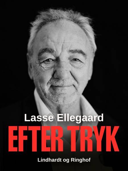 Efter tryk af Lasse Ellegaard