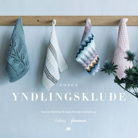 Vores yndlingsklude af Katrine Hannibal og Signe Kamper Kankelborg