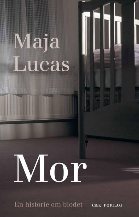 Mor af Maja Lucas