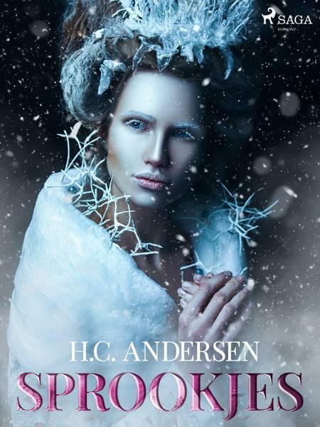 Sprookjes af H.C. Andersen