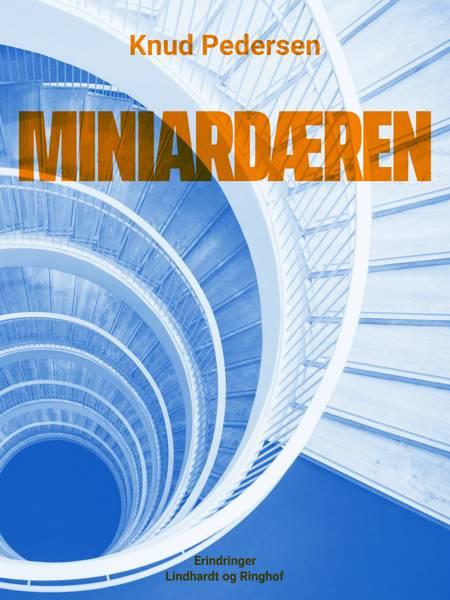 Miniardæren af Knud Pedersen