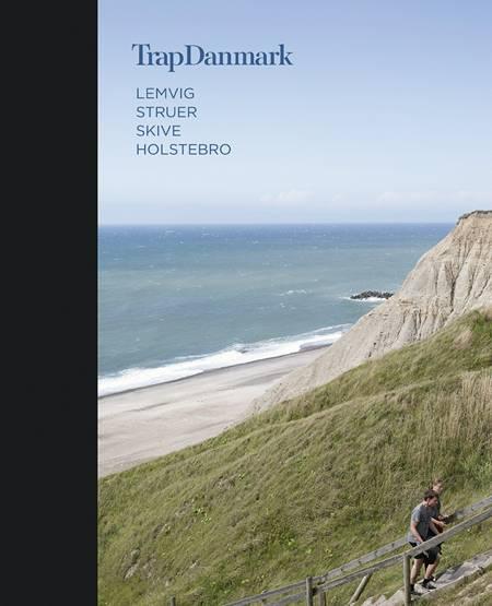 Trap Danmark 7 af Trap Danmark