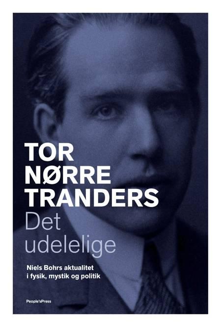 Det udelelige af Tor Nørretranders