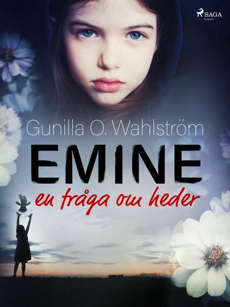 Emine af Gunilla O. Wahlström