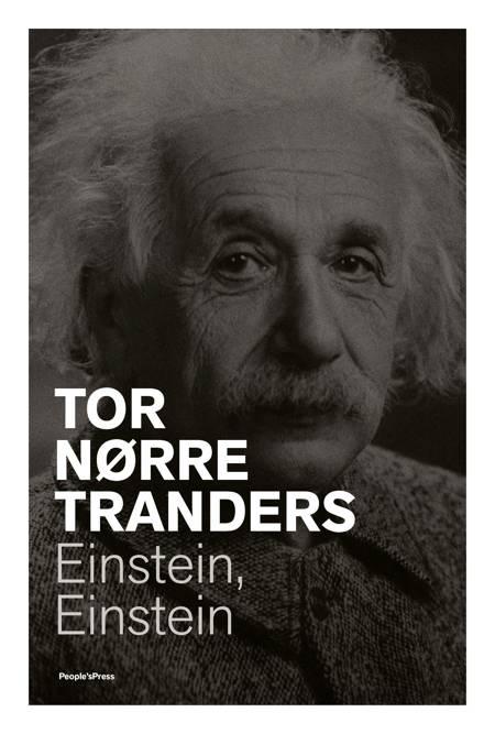 Einstein, Einstein af Tor Nørretranders