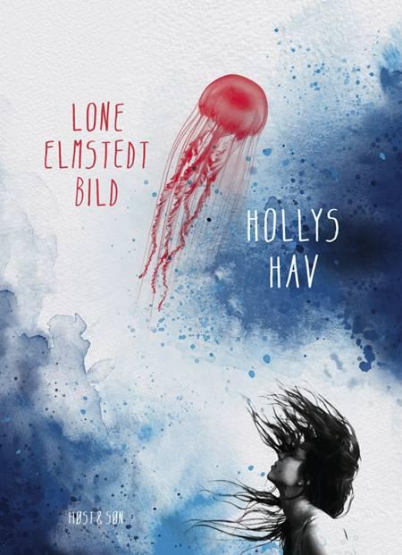 Hollys Hav af Lone Elmstedt Bild