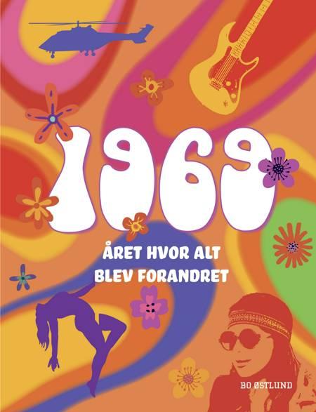 1969 af Bo Østlund