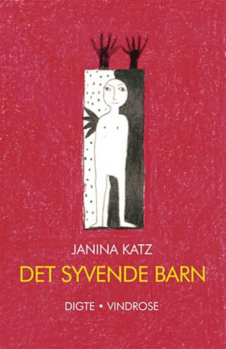 Det syvende barn af Janina Katz